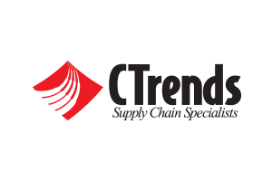 CTrends